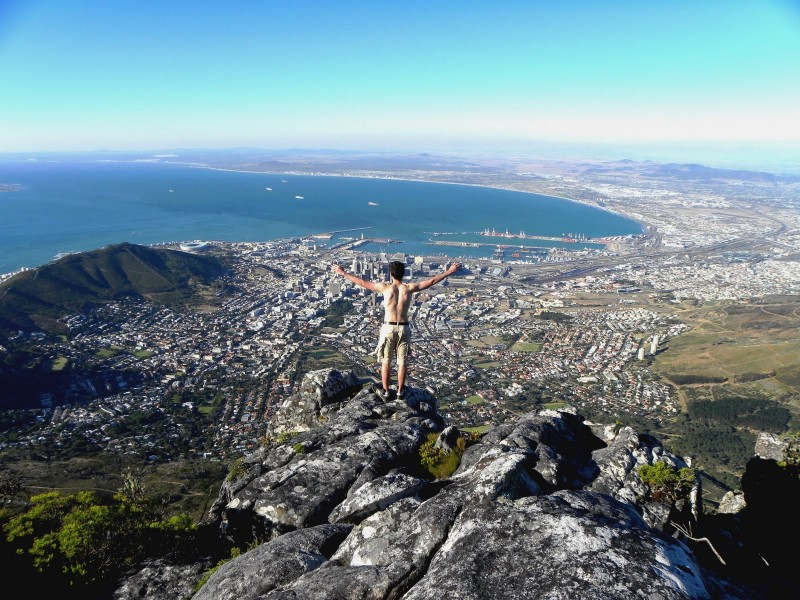 Cape-Town_From-Table-Mountain_Erik-Johnson